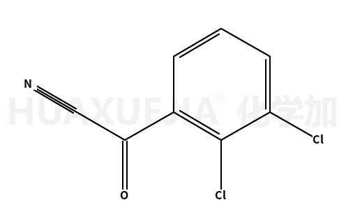 2,3-二氯苯甲酰腈