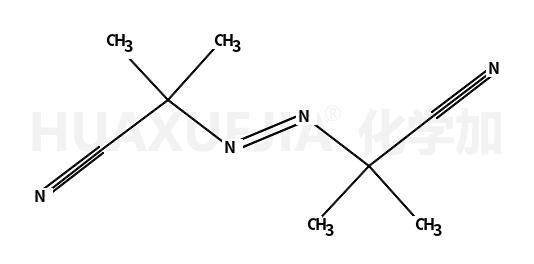 偶氮二异丁腈