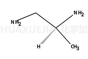 1,2-丙二胺