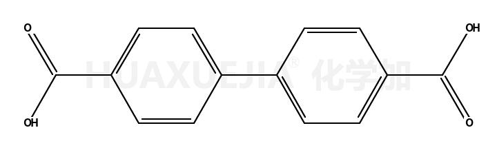 联苯二甲酸