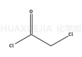 一氯代乙酰氯