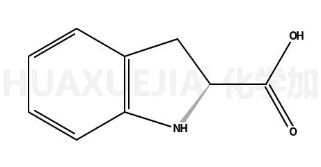 S-(-)-吲哚啉-2-羧酸