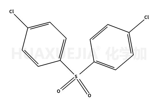 双(4-氯苯基)砜