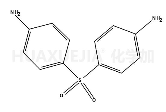 4,4'-二氨基二苯砜