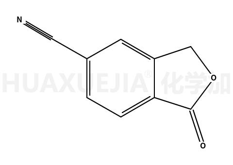 5-氰基苯酞