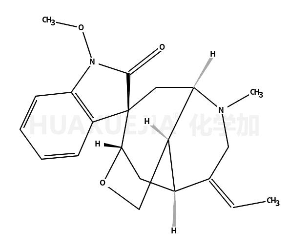 3-氯-4-甲基-6-苯基哒嗪