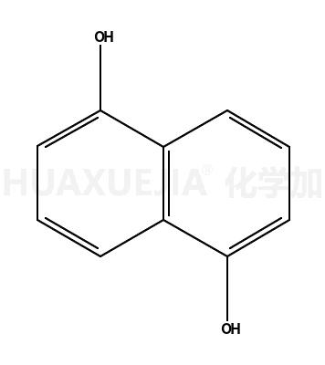 1,5-二羟基萘