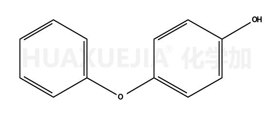 对羟基二苯醚