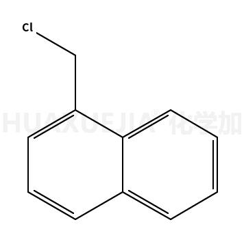 1-氯甲基萘