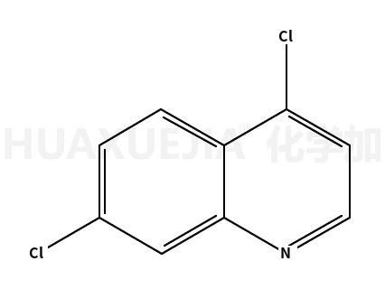 4,7-二氯喹林