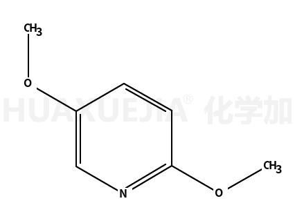 2,5-DIMETHOXYPYRIDINE
