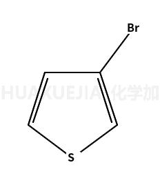 3-溴噻吩
