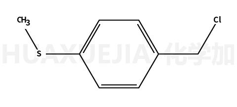 4-(甲基硫代)苄氯