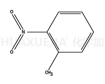 2-硝基甲苯