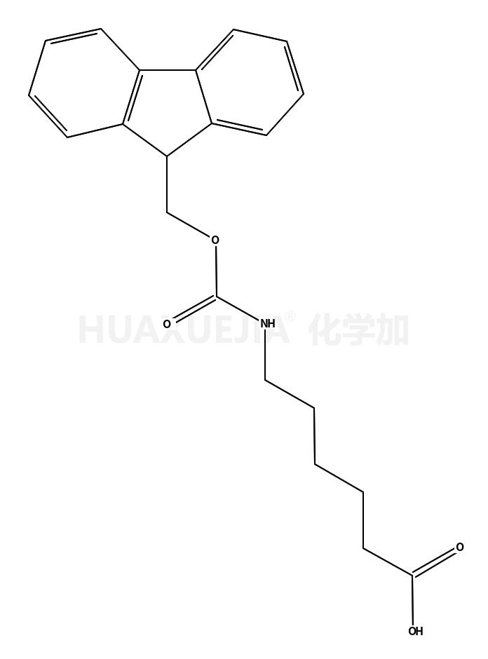 芴甲氧羰酰基-6-氨基己酸