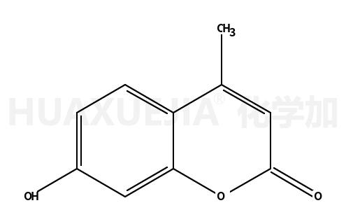 4-甲基伞形酮