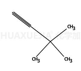 3,3-二甲基-1-丁炔