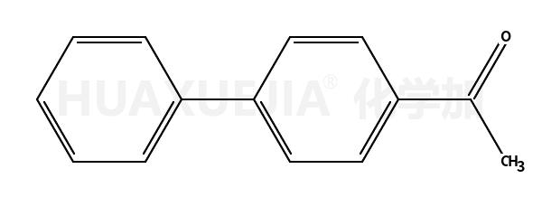 联苯单乙酮
