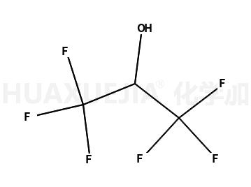 1,1,1,3,3,3-六氟-2-丙醇