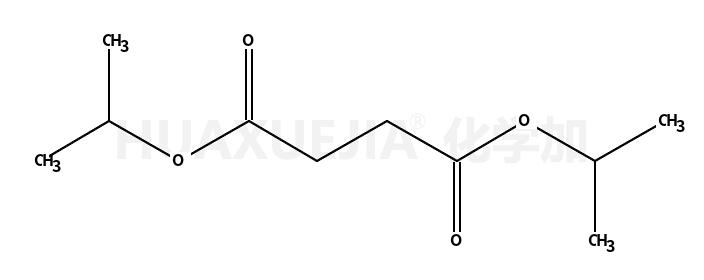 丁二酸二异丙酯