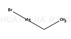 乙基溴化镁