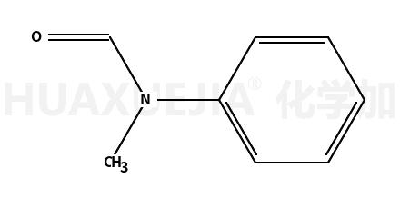 甲基甲酰苯胺