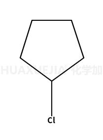 氯代环戊烷