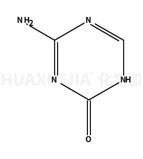 5-氮杂胞嘧啶水合物