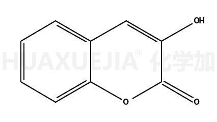 3-羟基香豆素